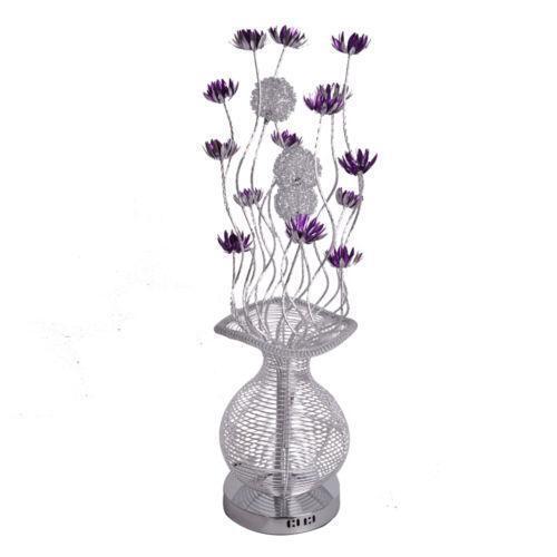 Image Result For Wooden Floor Vase