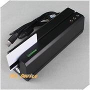 Credit Card Reader Writer
