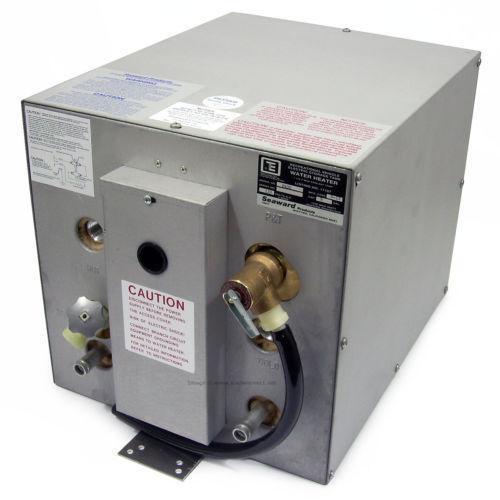 Marine Water Heater : Boat water heater ebay