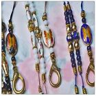 Enamel Alloy Handcrafted Necklaces & Pendants