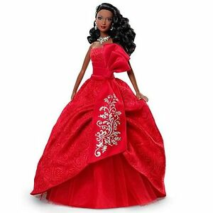 how to chose a great collectible barbie barbie doll