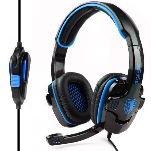 Gaming Headset | eBay