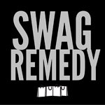 Swag Remedy