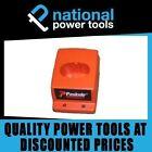 Paslode Power Tool Batteries