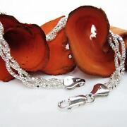 Armband Echt Silber