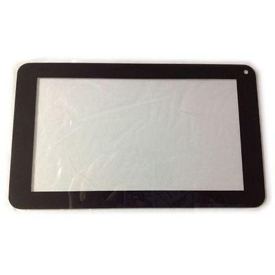 "Touch Screen Pantalla tactil para digitalizador For Proscan PLT9602G 9"" FUKL0"