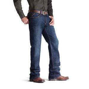 Mens Low Rise Jeans | eBay