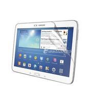 Samsung Galaxy Tab 2 10.1 Screen