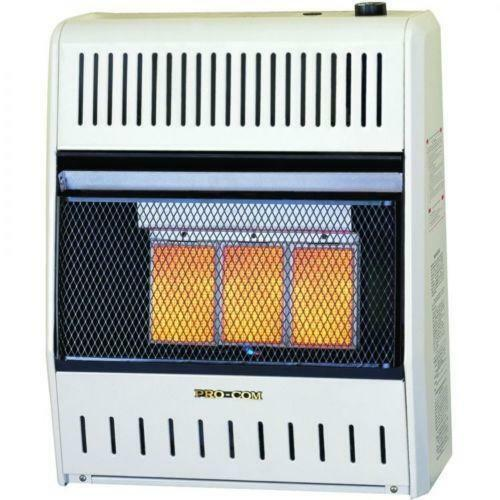 propane space heater lp wall furnace direct vent heaters for mobile homes empire vented
