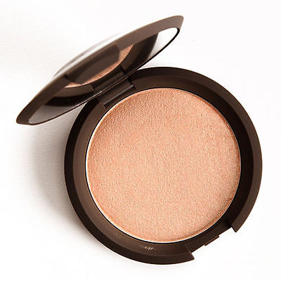 """BNIB Becca Limited Edition """"Champagne PoP"""" Shimmering Skin Perfector Pressed"""