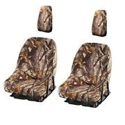 Yamaha Rhino Seat Covers