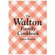 The Waltons Books