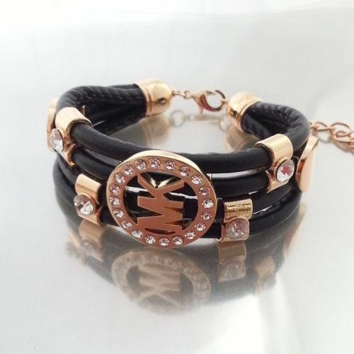 michael kors gold bracelet ebay. Black Bedroom Furniture Sets. Home Design Ideas