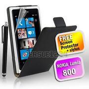 Nokia Lumia 800 Stylus