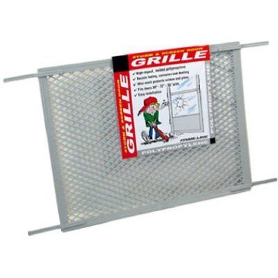 Screen Door Grill Used For Building Materials & Ladders Windows Accessories