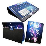 Samsung Galaxy Tab 2 7 Cover