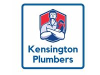 Emergency Plumbing Repair in London /Heating/Plumbing/Drains/Bathrooms/Radiators/Kitchen/Leak Repair