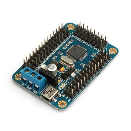Arduino servo controller ebay