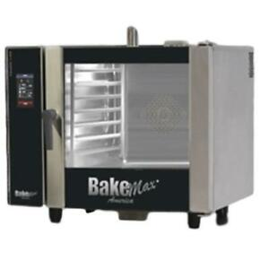New Combi Ovens for Less than $300 / Month - 2 Year Warranty - FREE SHIPPING