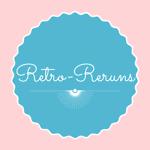 retro-reruns