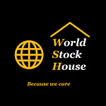 world-stock-house