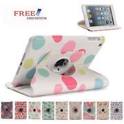 iPad 1 Cover