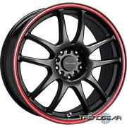Toyota Celica Wheels
