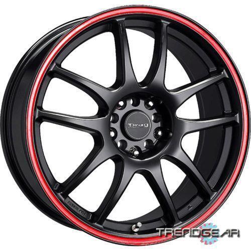 Toyota Celica Wheels Ebay