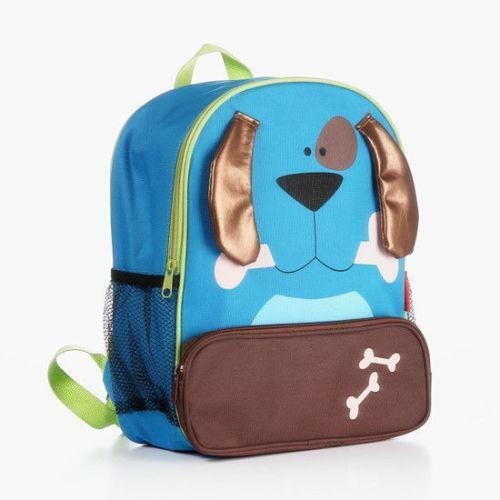 Kids Dog Backpack Ebay