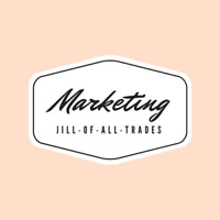 Looking for Partnership/Event Venue in NOTL