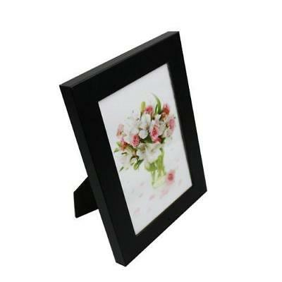 New Picture Frame Hidden Nanny Spy HD Video Camera / Microphone with Motion...  Motion Pictures Hd