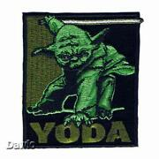 Star Wars Bügelbild
