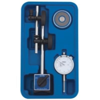 Fowler 72-585-125 Dial Indmag Ba 72585125