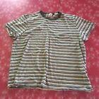 LVC Regular Shirts for Men
