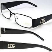 designer glasses frames pym5  Designer Glasses Frames