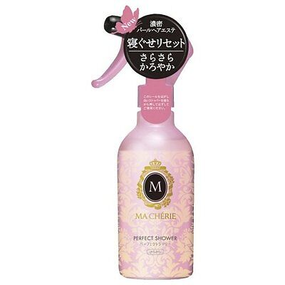 Shiseido MA CHERIE Perfect Shower Sarasara 250ml