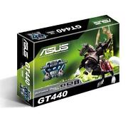 GeForce GT 440