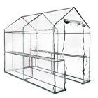 Mini Greenhouse Greenhouses & Cold Frames