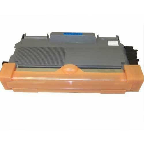 Brother DCP 7060D Toner