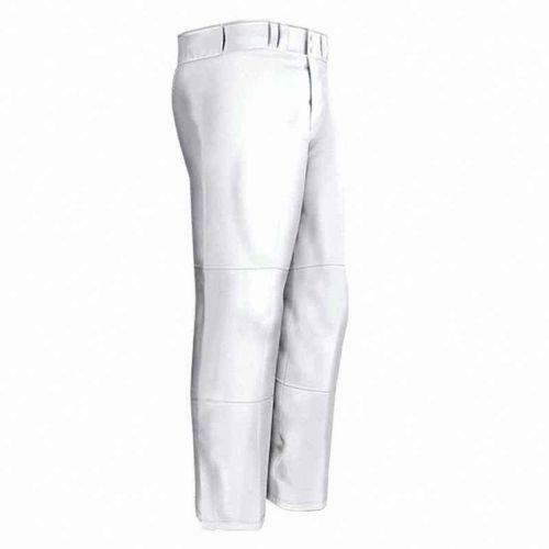 Find great deals on eBay for mens small sweatpants. Shop with confidence.
