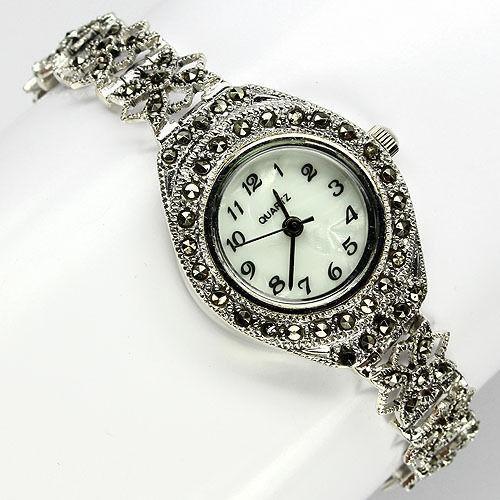 925 sterling silver ebay