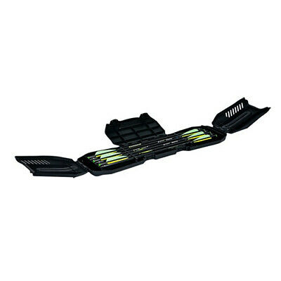 Plano Bow-Max Crossbow Bolt Case -