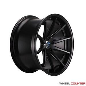 Concave Wheels Ebay