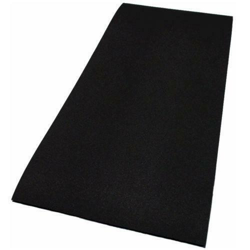 Foam Gym Mats Ebay