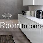 roomtohome