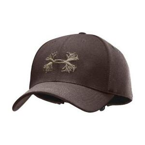 Under Armour Antler Hat 33547dc7684