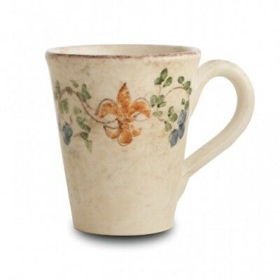 Arte Italica Medici Mug - Set of 4