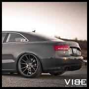 Audi Wheels 20