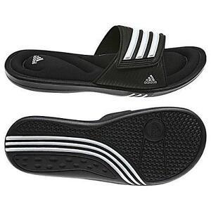 42a60acafd2e adidas Womens Sandals Flip Flops