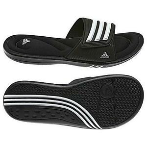 9149bc88053d4f adidas Womens Sandals Flip Flops